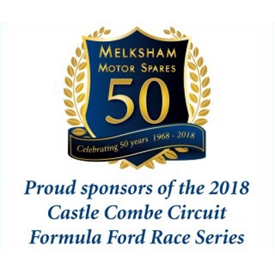 MMS Sponsor the 2018 FF Race Series